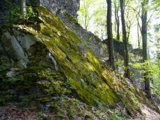 Dolni-hrad